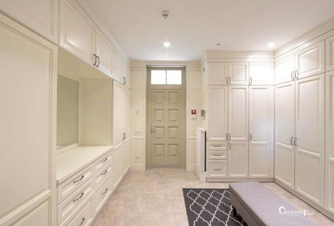Продам дом в элитном коттеджном городке Riviera Villas - АН Стольный Град фото 29