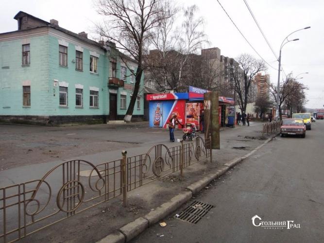 Аренда помещения возле метро Демеевка - АН Стольный Град фото 6