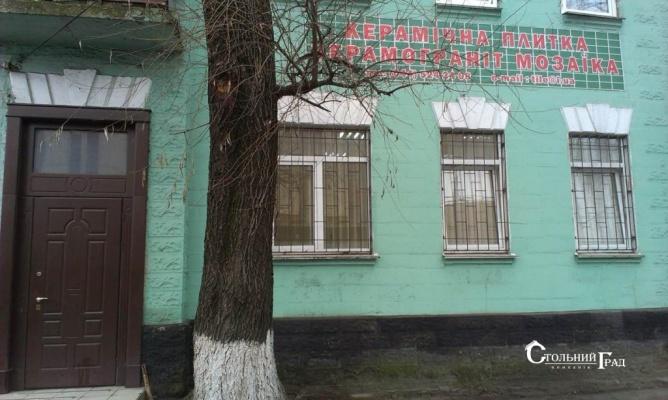 Аренда помещения возле метро Демеевка - АН Стольный Град фото 5