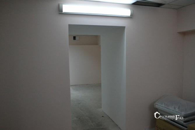 Аренда нежилого фасадного помещения 105 кв.м ул.Костельная - АН Стольный Град фото 4
