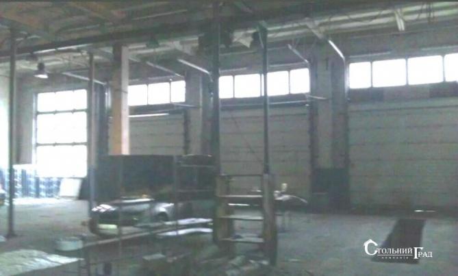 Продам виробничий комплекс в Коцюбинському, Академмістечко - АН Стольний Град фото 7
