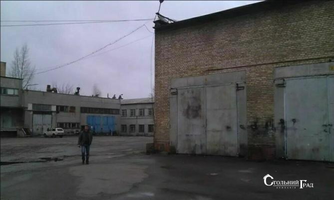 Продам виробничий комплекс в Коцюбинському, Академмістечко - АН Стольний Град фото 8