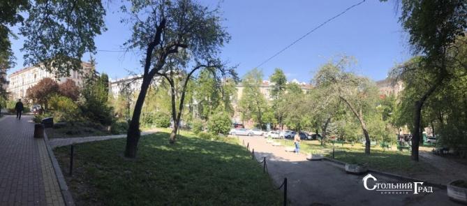 Аренда кафе в центре на ул. Прорезная - АН Стольный Град фото 14