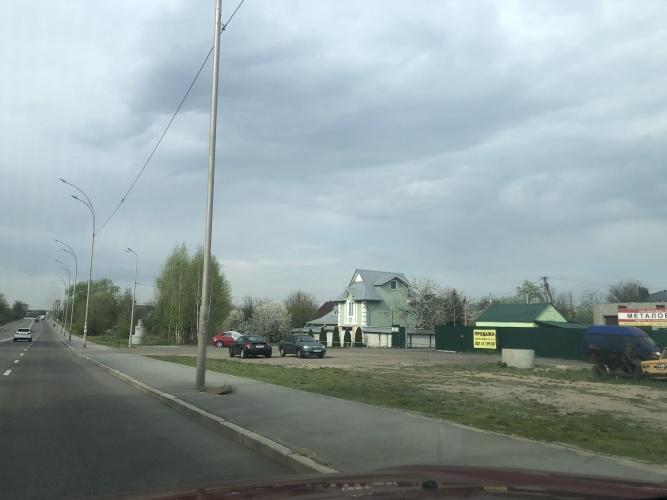 Продаж земельної ділянки вул.Газопроводная - АН Стольний Град фото 10