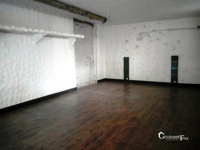 Продажа фасадного помещения под ресторан, кафе на Пушкинской - АН Стольный Град фото 5