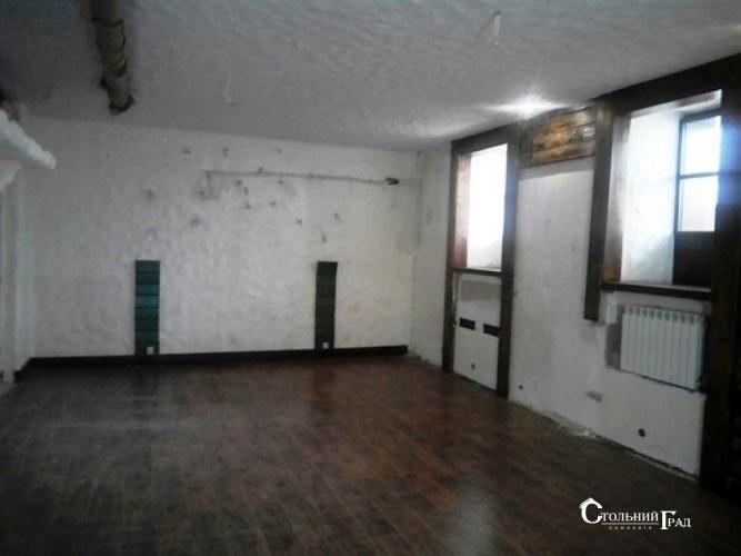 Продажа фасадного помещения под ресторан, кафе на Пушкинской - АН Стольный Град фото 3