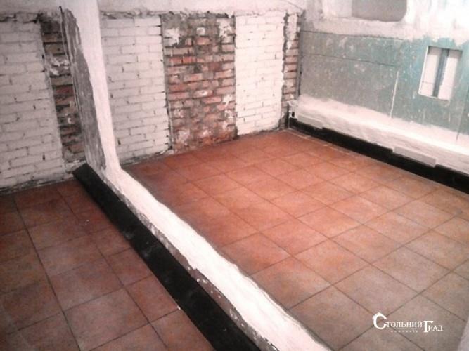 Продажа фасадного помещения под ресторан, кафе на Пушкинской - АН Стольный Град фото 6