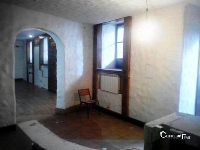 Продажа фасадного помещения под ресторан, кафе на Пушкинской - АН Стольный Град фото 7