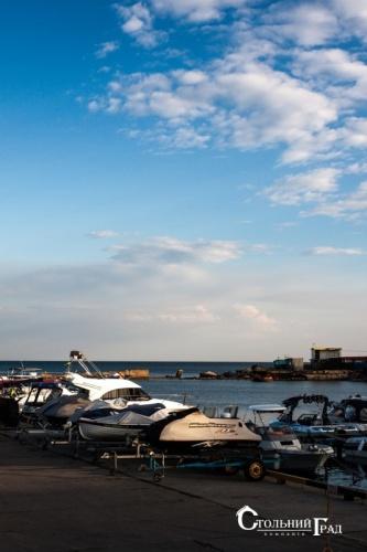 Продажа отеля на берегу моря ул.Набережная - АН Стольный Град фото 13