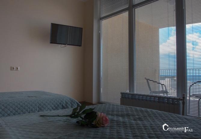 Продажа отеля на берегу моря ул.Набережная - АН Стольный Град фото 10
