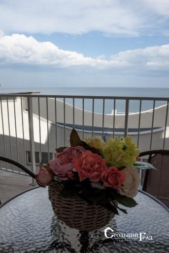 Продажа отеля на берегу моря ул.Набережная - АН Стольный Град фото 16
