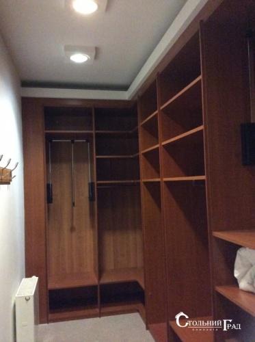 Продам эксклюзивные апартаменты в центре на пл.Льва Толстого - АН Стольный Град фото 16