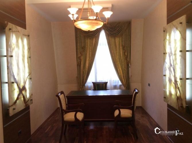 Продам эксклюзивные апартаменты в центре на пл.Льва Толстого - АН Стольный Град фото 21