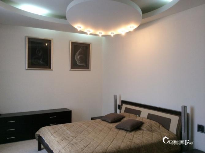 Продам эксклюзивные апартаменты в центре на пл.Льва Толстого - АН Стольный Град фото 33