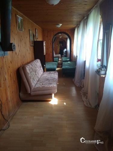 Оренда будинку 170 кв.м на Осокорках - АН Стольний Град фото 7