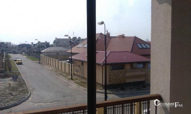 Продаж будиноку в Конча-Заспі на Дніпрі - АН Стольний Град фото 4