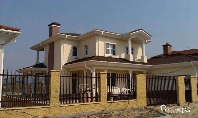 Продаж будиноку в Конча-Заспі на Дніпрі - АН Стольний Град фото 5