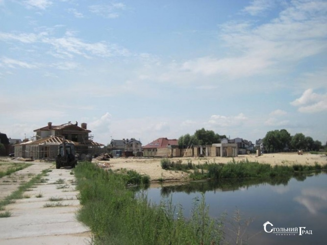 Продаж будиноку в Конча-Заспі на Дніпрі - АН Стольний Град фото 8