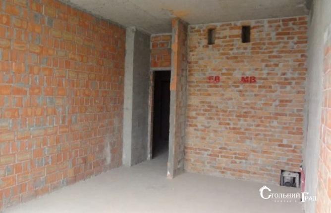 Продажа 1-к квартиры с шикарным видом из окна - АН Стольный Град фото 3