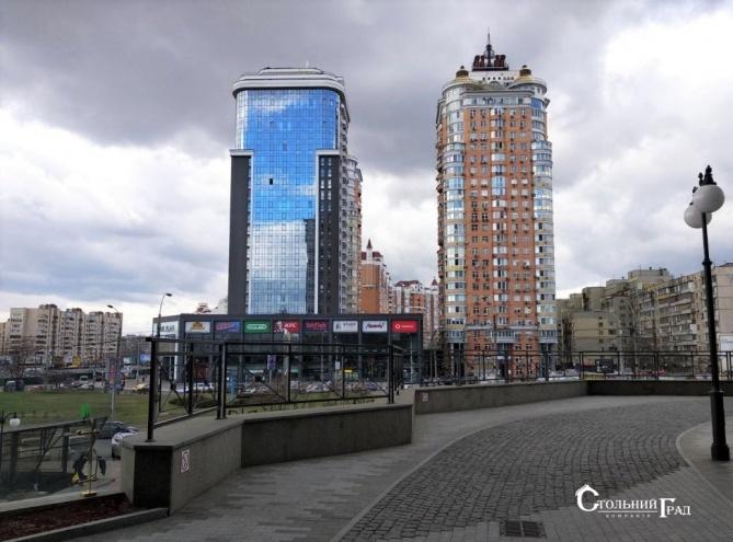 Продажа 1-к квартиры с шикарным видом из окна - АН Стольный Град фото 1