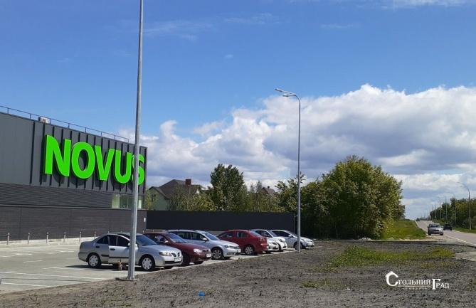Продаж будинку в Нових Петрівцях 408 кв.м - АН Стольний Град фото 8