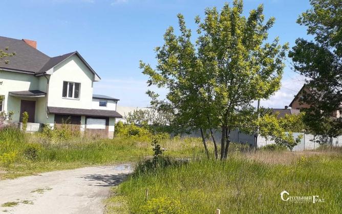 Продаж будинку в Нових Петрівцях 408 кв.м - АН Стольний Град фото 5