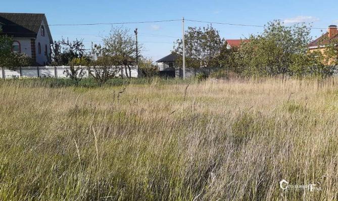 Продаж ділянки 10 соток під забудову в Нових Петрівцях - АН Стольний Град фото 3