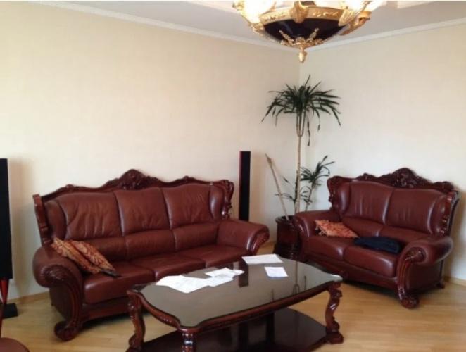 Продажа 3-к квартиры на Оболонских Липках - АН Стольный Град фото 3