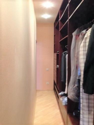 Продажа 3-к квартиры на Оболонских Липках - АН Стольный Град фото 5