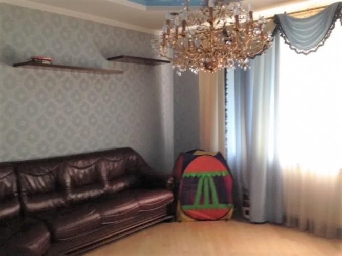 Продажа 3-к квартиры на Оболонских Липках - АН Стольный Град фото 11