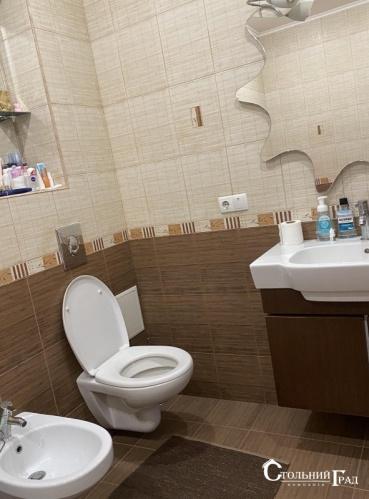 Продажа 2-к квартира 100 кв.м на Демеевке - АН Стольный Град фото 15