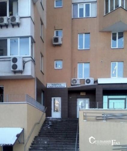 Продажа 2-к квартира 100 кв.м на Демеевке - АН Стольный Град фото 19
