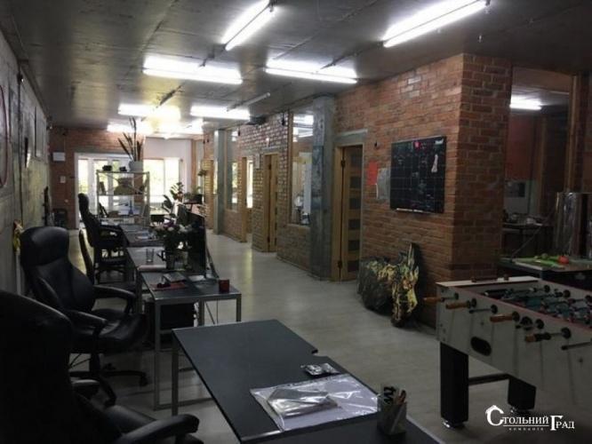 Оренда готового офісу 195 кв.м в центрі міста - АН Стольний Град фото 3