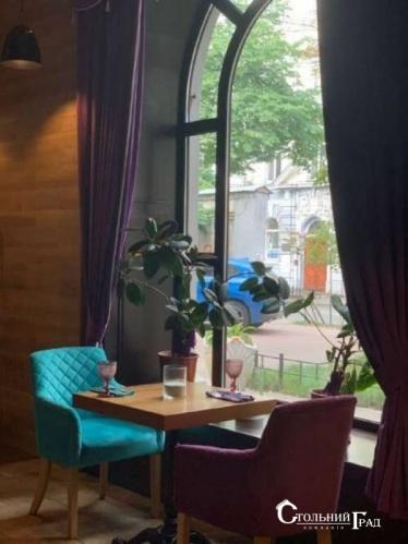 Аренда готового ресторана в центре, Липки - АН Стольный Град фото 8