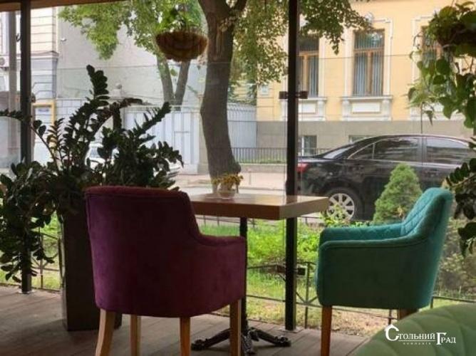 Аренда готового ресторана в центре, Липки - АН Стольный Град фото 9