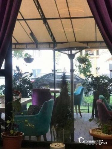 Аренда готового ресторана в центре, Липки - АН Стольный Град фото 10