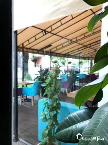Аренда готового ресторана в центре, Липки - АН Стольный Град фото 11