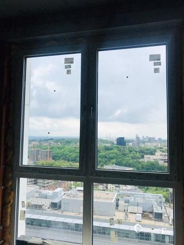 Продажа видовой 1-к квартиры в новом доме на Печерске - АН Стольный Град фото 2