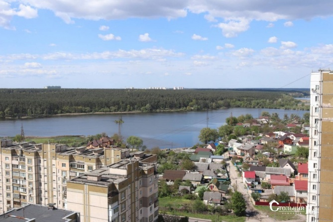 Продажа 4-к квартиры на Академгородке - АН Стольный Град фото 16