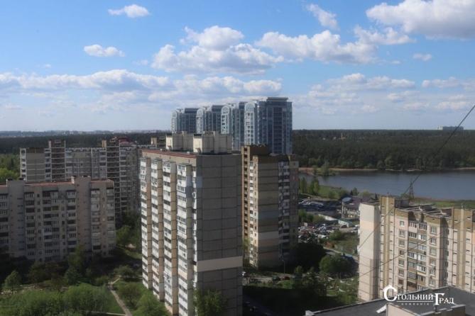 Продажа 4-к квартиры на Академгородке - АН Стольный Град фото 15