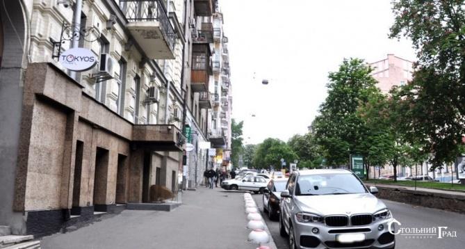 Продам готовий ресторан 200 кв.м на бульварній частині Горького - АН Стольний Град фото 13