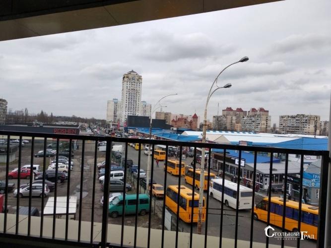 Продажа 3-к квартиры 70 кв.м на Оболони - АН Стольный Град фото 3