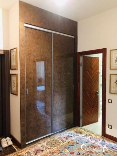 Первая аренда шикарной, очень уютной квартиры в ЖК Французский Квартал - АН Стольный Град фото 7