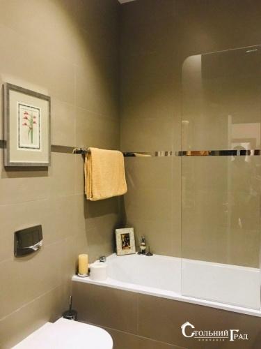 Первая аренда шикарной, очень уютной квартиры в ЖК Французский Квартал - АН Стольный Град фото 9