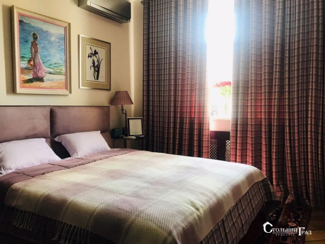 Первая аренда шикарной, очень уютной квартиры в ЖК Французский Квартал - АН Стольный Град фото 6