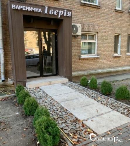 Продаж нежитлового приміщення 30 кв.м на Печерську - АН Стольний Град фото 3
