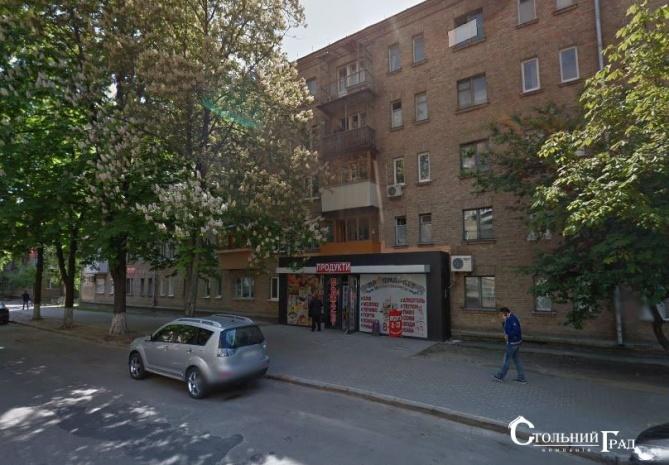 Продаж нежитлового приміщення 30 кв.м на Печерську - АН Стольний Град фото 2