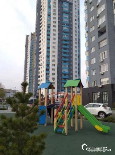 Продажа 3-к квартиры в ЖК Obolon Sky - АН Стольный Град фото 17