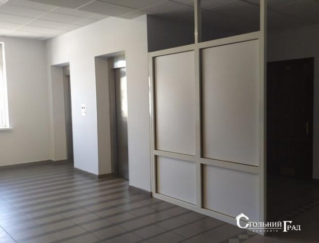Аренда офиса под ключ в районе Львовской площади - АН Стольный Град фото 16