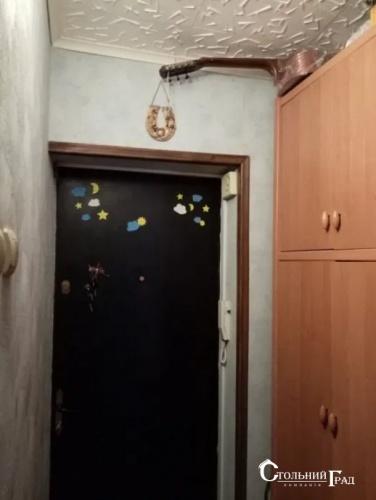 Продажа 1-к квартиры в кирпичном доме на Минском массиве - АН Стольный Град фото 10